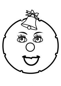 Tinkleball