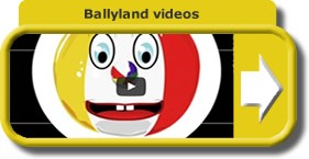 button Ballyland videos