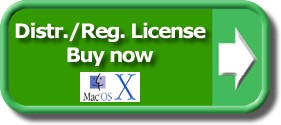 Buy: district license Ballyland for Mac