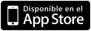 Ballyland Magico es disponible en el App Store