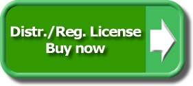 Buy now: regional/district license