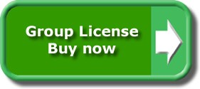 Buy now: group license