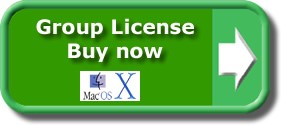 Buy: group license Ballyland for Mac