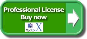 Buy: professional license Ballyland for Mac