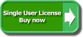 Buy now: single user license