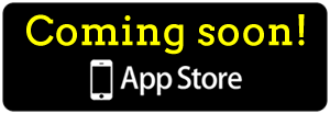 Coming soon in the App Store