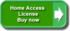 Buy now: home access license